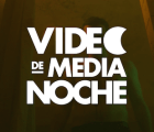Video de Media Noche: Atlas