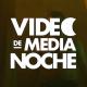 Video de Media Noche: Atlas