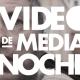 Video de Media Noche: D.I.Y.