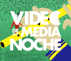 Video de Media Noche: International_Fathers_Day