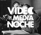 Ensayo de Media Noche: The Spielberg Oner - One Scene, One Shot