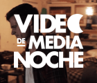 Video de Media Noche: When the World Finally Ended