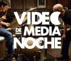 Ensayo de Media Noche: The Darker Meaning Behind
