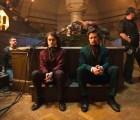 """Primeras imágenes de Daniel Radcliffe en """"Victor Frankenstein"""""""