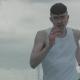 """Coreografías sangrientas en """"Shame"""" el nuevo video de Young Fathers"""