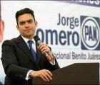 Panistas se reparten contratos millonarios en la Delegación Benito Juárez