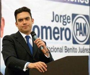 20120703_11_43_JorgeRomero_ntmx