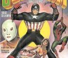 10 versiones chafas (y muy pintorescas) de superhéroes
