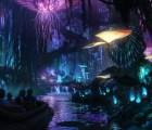 Los mejores parques temáticos del mundo