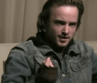 Mira las audiciones de Aaron Paul y Dean Norris para Breaking Bad