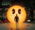 El extraño e increíble trailer de Pixels