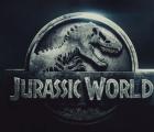 "Steven Spielberg habla de ""Jurassic World"""