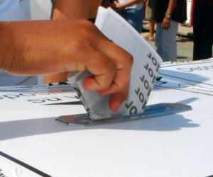 Elecciones_Veracruz-3
