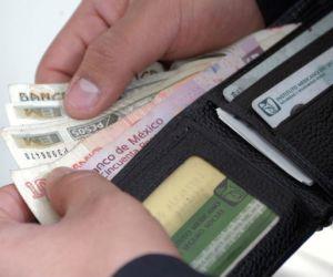 ¿Qué tan rico o pobre eres en tu país? Descúbrelo con este test