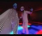 "Sopitas.com premiere: ""'Cause I'm A Man"", el nuevo video de Tame Impala"