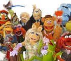 """Estrenan primer trailer de la nueva serie de """"Los Muppets"""""""