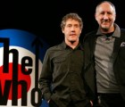 Confirman a The Who como headliner de Glastonbury