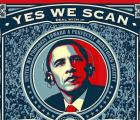 Ilegal el espionaje masivo de la NSA: tribunal de EE.UU.