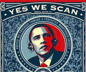 Yes_We_Scan_Deal_With_It_Wide-1