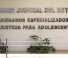 Quintana Roo: Ahora remiten a menores por violación de sus primas