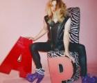 Escucha nuevas canciones de Ariel Pink, Florence + The Machine, y Mourn