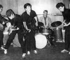 ¿Quién es el verdadero 'Quinto Beatle'?