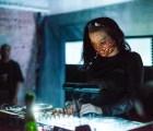 Escucha completo el DJ Set sorpresa que hizo Björk para el aniversario de Triangle Records