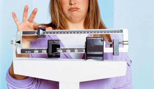 dieta_fracaso1