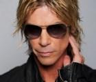 Nuevo libro y EP de Duff McKagan