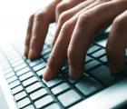 Internet, un puente entre sociedad y gobierno: Alejandra Lagunes
