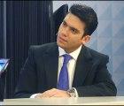 Candidato colocó a sus allegados en nómina de Benito Juárez