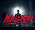 ¡Ya puedes ver Kung Fury en YouTube!