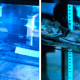 """Maussan presenta """"pruebas irrefutables"""" sobre la existencia de vida extraterrestre"""