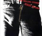 """Escucha la versión alternativa de """"Dead Flowers"""" de The Rolling Stones"""