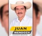 Guerrero: ¿raptan a candidato de Totolapan?; balaceras en Chilapa