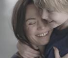 Los mejores comerciales dedicados a las mamás