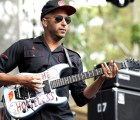 Descarga gratis EP de Tom Morello