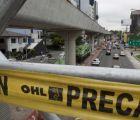 Nuevos audios de caso OHL, ahora implican sobornos a magistrados