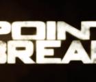 """Con ustedes el nuevo trailer del remake de """"Point Break"""""""