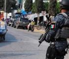 Impera violencia en Chilapa: desapariciones forzadas y cuerpos desollados