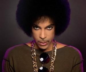 prince-2014-press-billboard-650