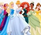 Datos que quizá desconoces de las Princesas de Disney