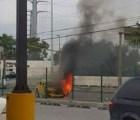 Reportan enfrentamiento en Reynosa, Tamaulipas
