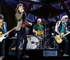 Los Rolling Stones arrancarán gira norteamericana con invitados especiales