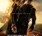 """Nuevo spot de """"Terminator: Genisys"""""""