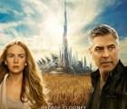 """¿Qué hay detrás de la película """"Tomorrowland""""?"""