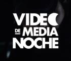 Video de Media Noche: Abaddon