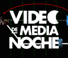 Ensayo de Media Noche: Fridge Logic - The Terminator Series