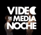 Video de Media Noche: Hanna