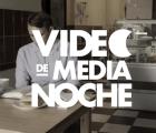 Video de Media Noche: Musca